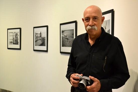 2017.08 José Hernández Claire (5)
