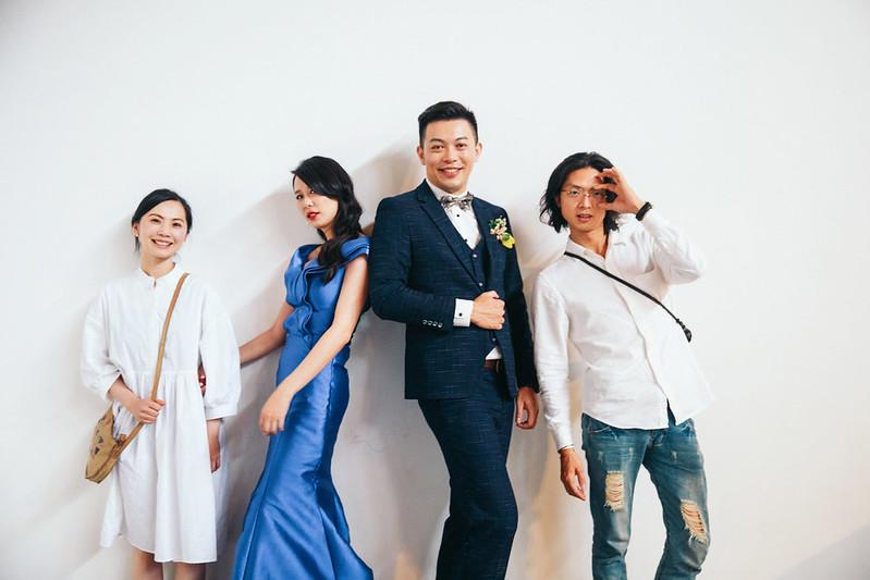 顏氏牧場,戶外婚禮,台中婚攝,婚攝推薦,海外婚紗7626