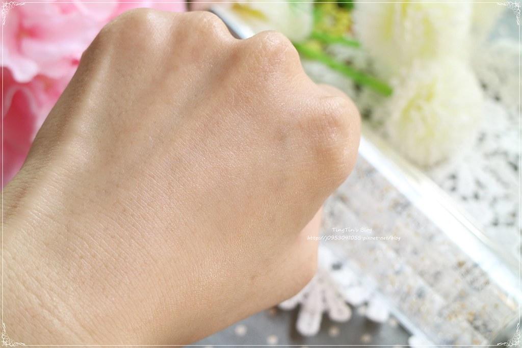 百媞Pretty時光萃鍊保濕晶露 (1)