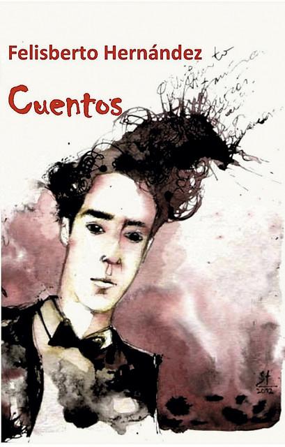 cuentos-felisberto-hernandez-10945-MLA20037604086_012014-F