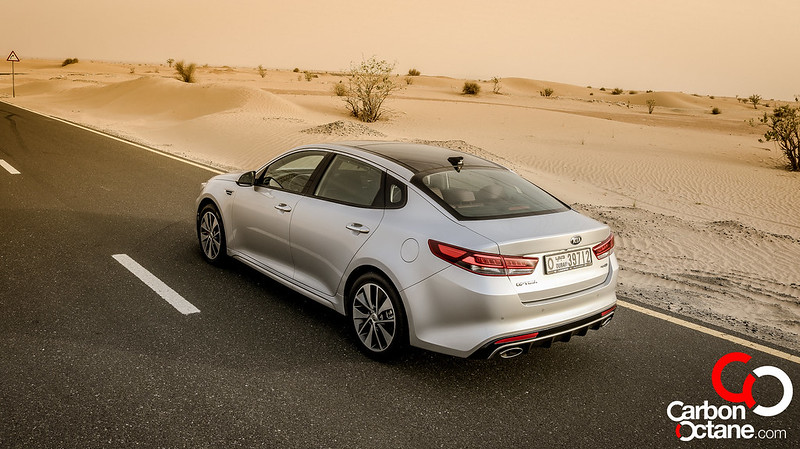 2018_KIA_Optima_GTLine_Review_Carbonoctane_11