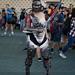 San Diego Comic Con 2017 Cosplay