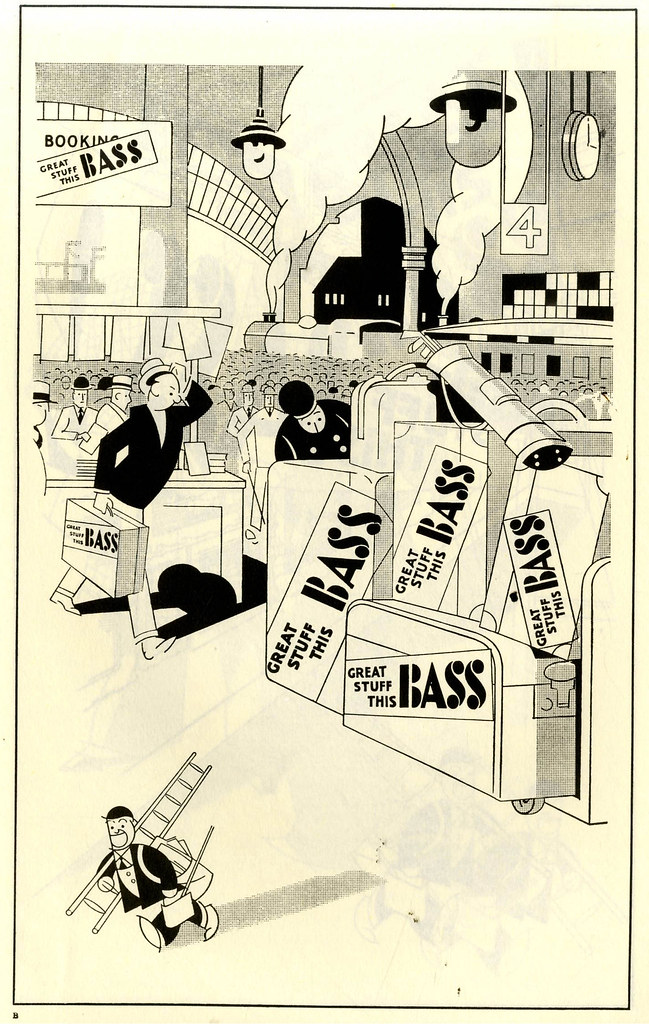 Bass-1937-luggage