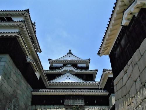 jp-matsuyama-château (15)