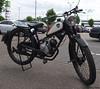 ab- 1936-53 NSU Quick