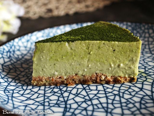 vegan-matcha-mousse-cake (7)