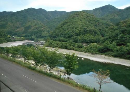 jp-kubokawa-kochi (1)