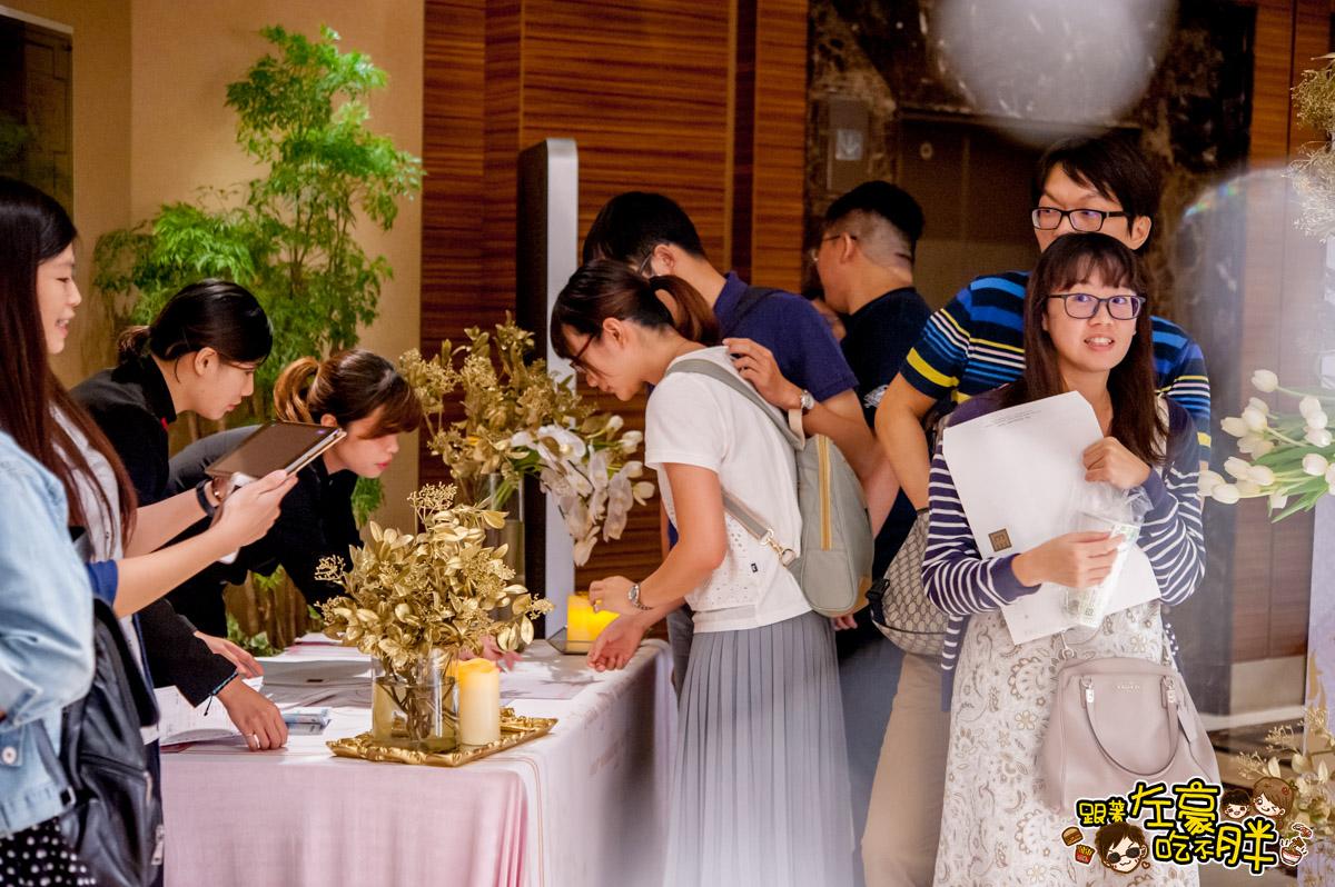 國賓小奢華婚禮-30