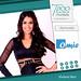 Viviane Neri - 7 Evento Cescon - Tess Models
