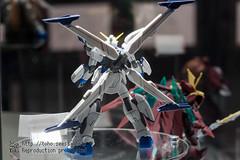 GUNDAM_BASE_TOKYO-149