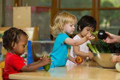2017 - September - HDFS - Fresh Vegetables in the Child Development Lab School-40.jpg