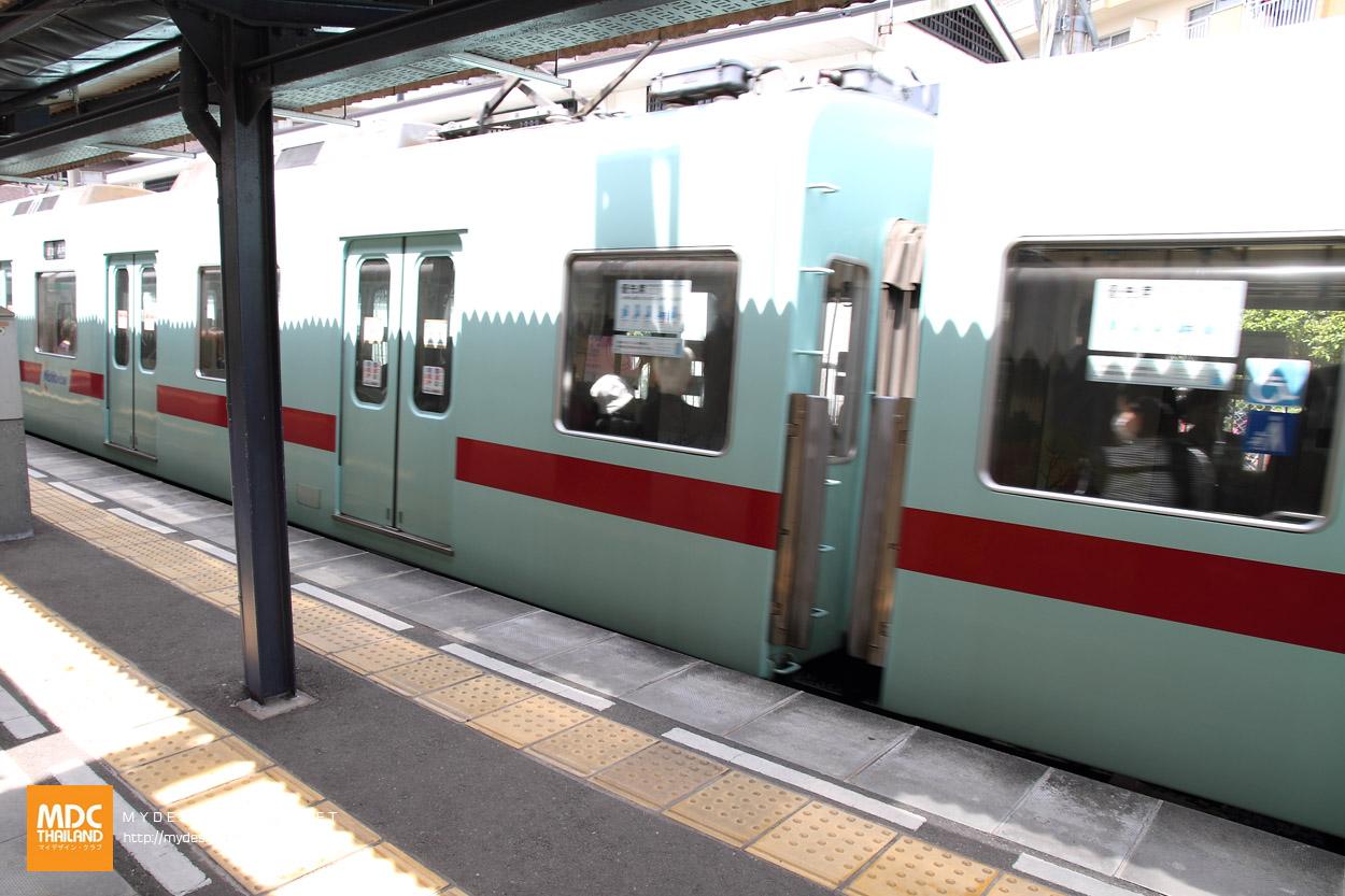 MDC-Japan2017-0710
