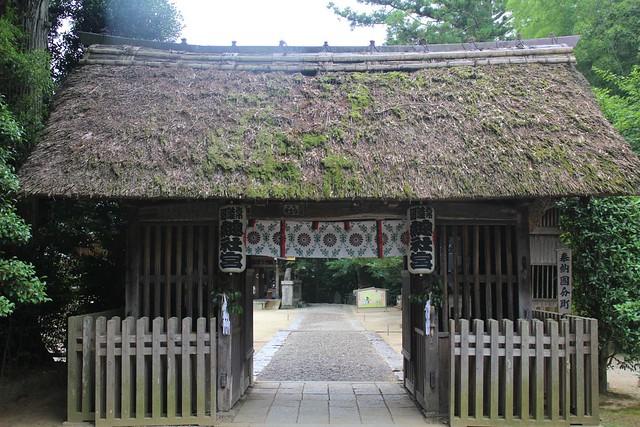 hitachisousyagu047