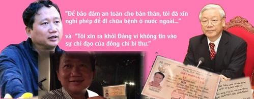 trinhxuanthanh_phutrong