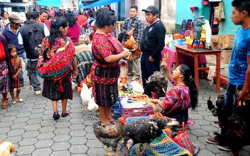 338 Chichicastenango (110)