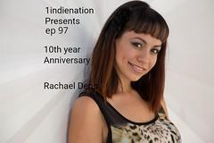 1indienation Presents 10 Year Anniversary