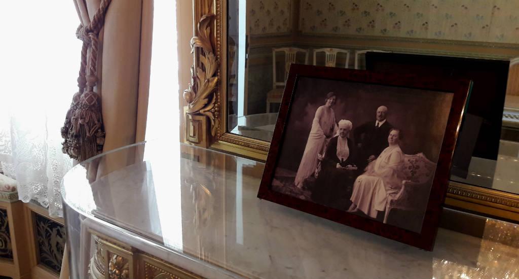 Visit Soestdijk Palace, The Netherlands. Regent Emma and Queen Wilhelmina | Your Dutch Guide