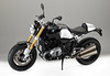 miniature BMW 1200 R Nine-T 2017 - 11