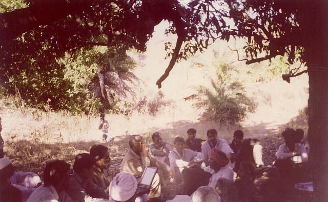 Best Photos (2nd Amirgadh to Tundia)
