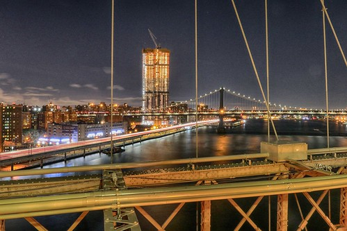brooklyn bridge5