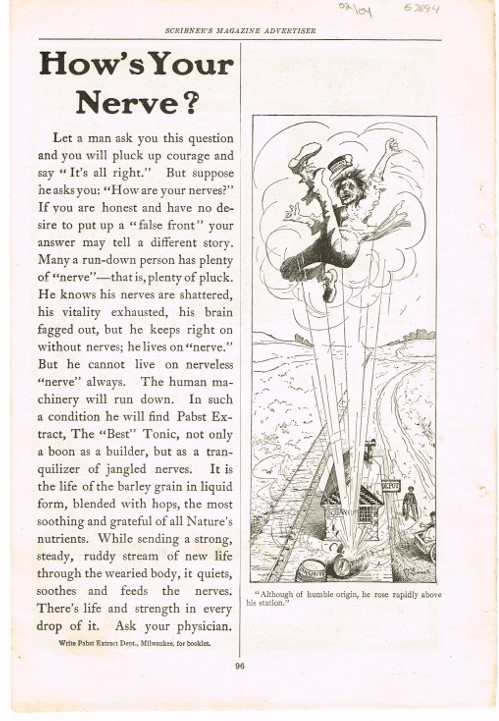 Pabst-brewing-1904-nerve