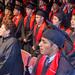 Graduacion agosto 2017-10