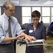 2017 Teacher Orientation by Des Moines Public Schools