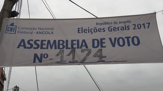 ANGOLAS ELECTIONS1