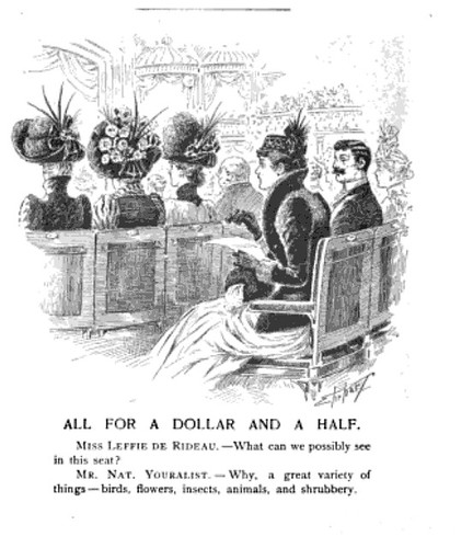 all for a dollar and a half (1891)