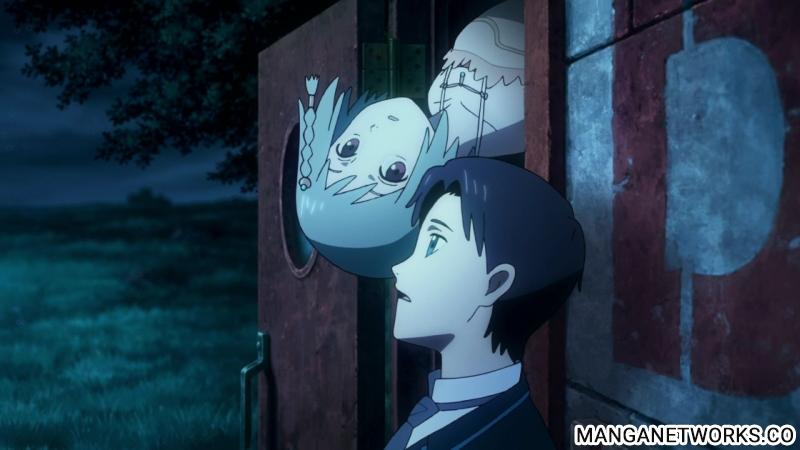 36612265153 72eaedf847 o 12 Anime Movie cực hay mà bạn không thể không xem qua một lần