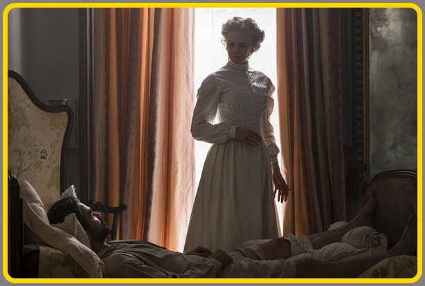 the-beguiled-movie-review-007