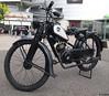 aa- 1936-53 NSU Quick
