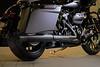 Harley-Davidson 1745 ROAD GLIDE SPECIAL 2018 - 7