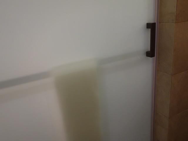門有一點透@高雄喜達絲飯店