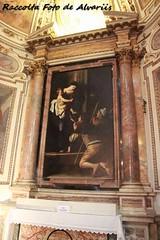 1606 2012 S. Agostino, Madonna dei Pellegrini b