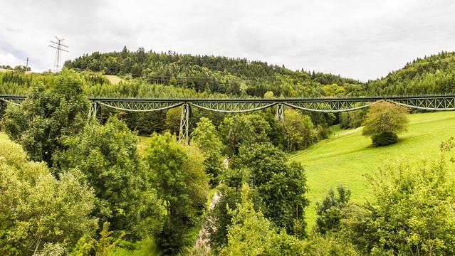 Sauschwänzlebahn_154