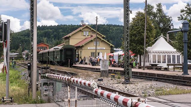 Sauschwänzlebahn_070