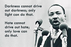How to Honor Martin Luther King Jr. Day