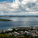Largs Scotland