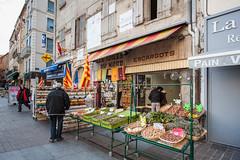 2011-franca-perpignan-0031.jpg