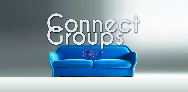 connectGroupSignups