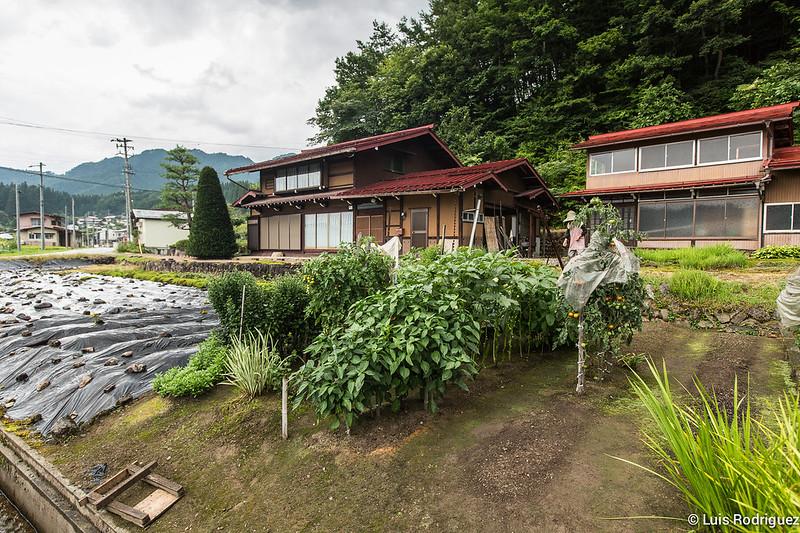 Paseo-bici-Hida-Furukawa-Gifu-22