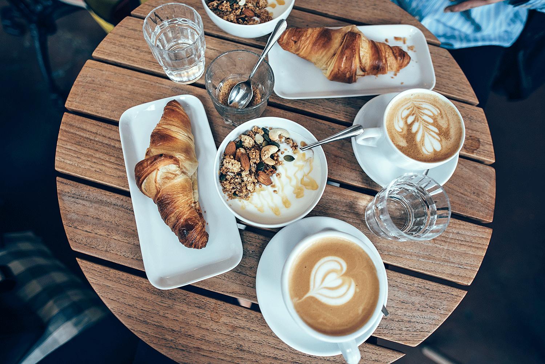 Kahvilasävy4