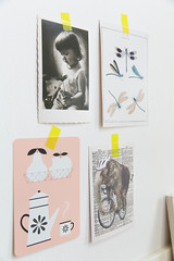 De hal - Aline Sietsma interieur en styling (10)