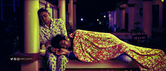 love _arjun reddy