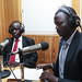 Democracy in Action: Governor Central Bank of South Sudan