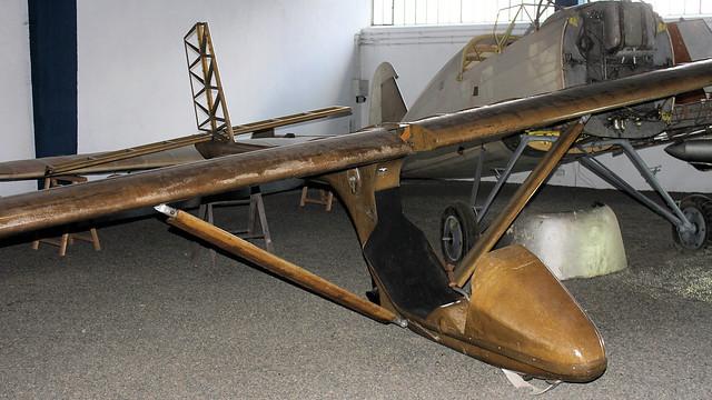 PW-2 Gapa