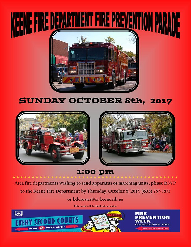 2017 Fire Prevention Parade notice-page-0