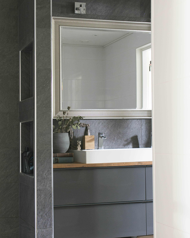 kylpyhuone 3