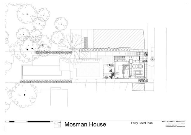170910_Mosman_House_34